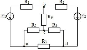 Электротехника page РешаемЗадачи ru Электротехника Контрольная работа по электротехнике